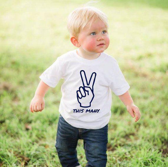 two year old birthday, baby boy shirts, trendy boy clothes, shirts for boys, boy birthday shirts, funny kids shirts, trendy kids clothes,