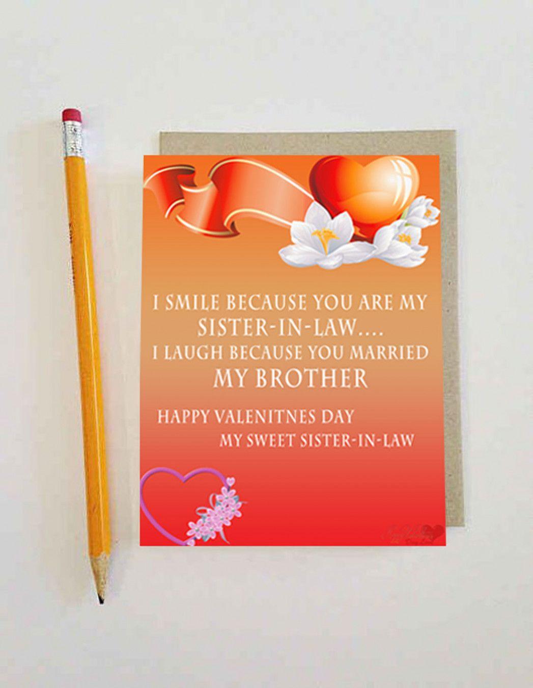 18 Creative Valentine Card Reddit