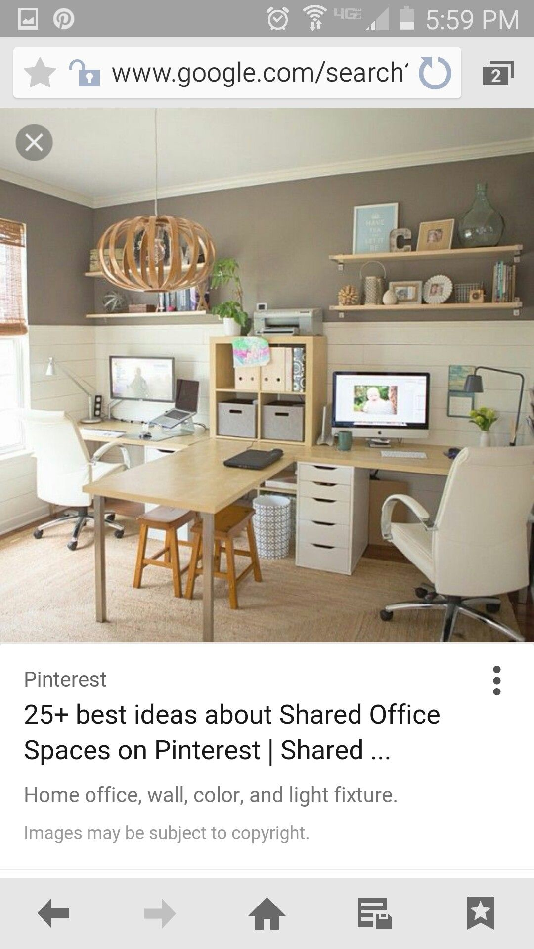 Pin By M R On Study Ikea Home Office Home Office Space Home Office Decor