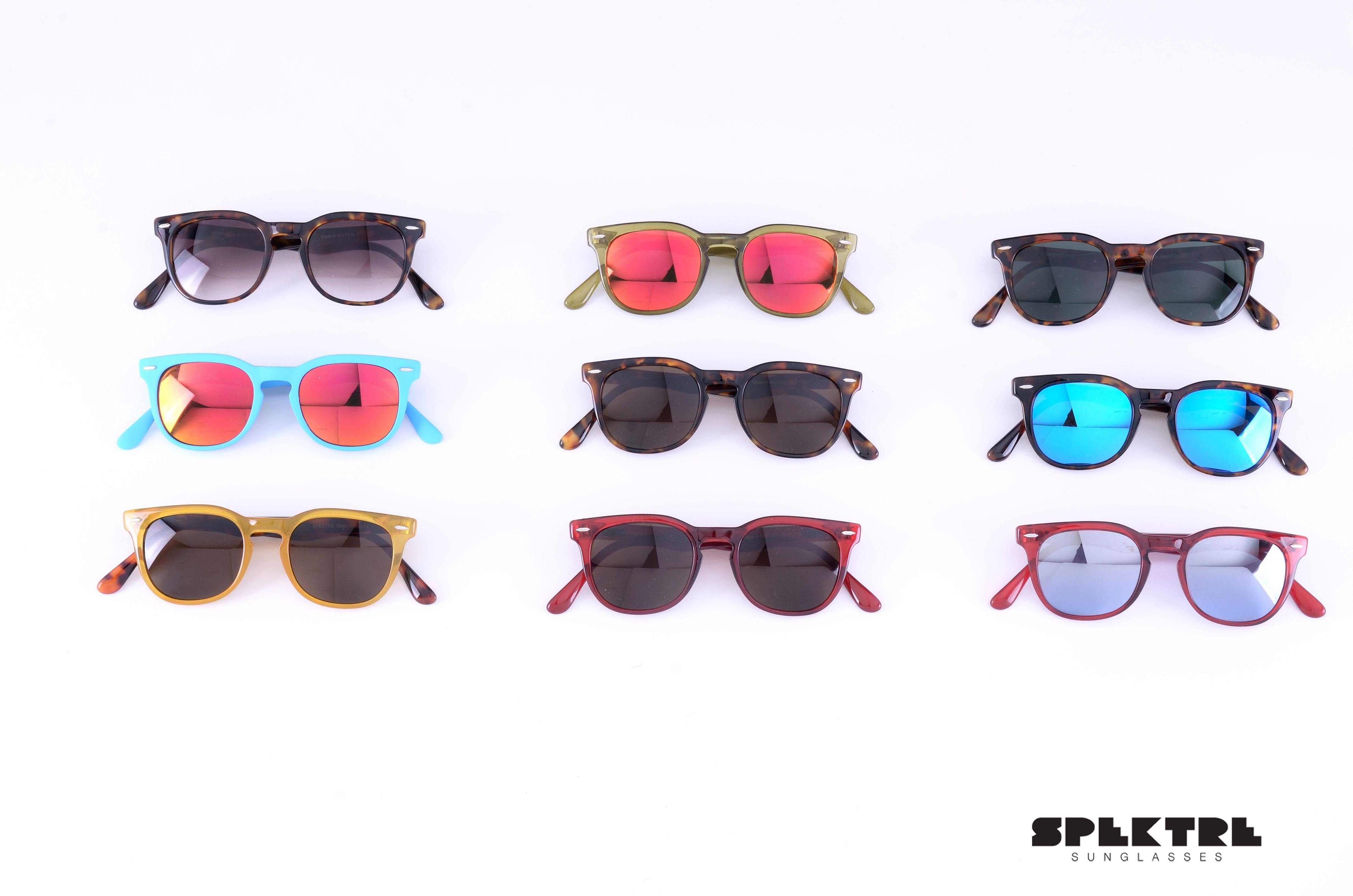 MasEyewear SunglassesFashion MasEyewear Spektre SunglassesFashion MasEyewear Spektre Spektre SunglassesFashion Spektre lK1FJTc3