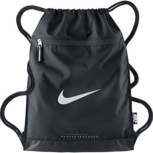 0c8cea505c8 Nike Team Training Gymsack >>> To view further, visit the