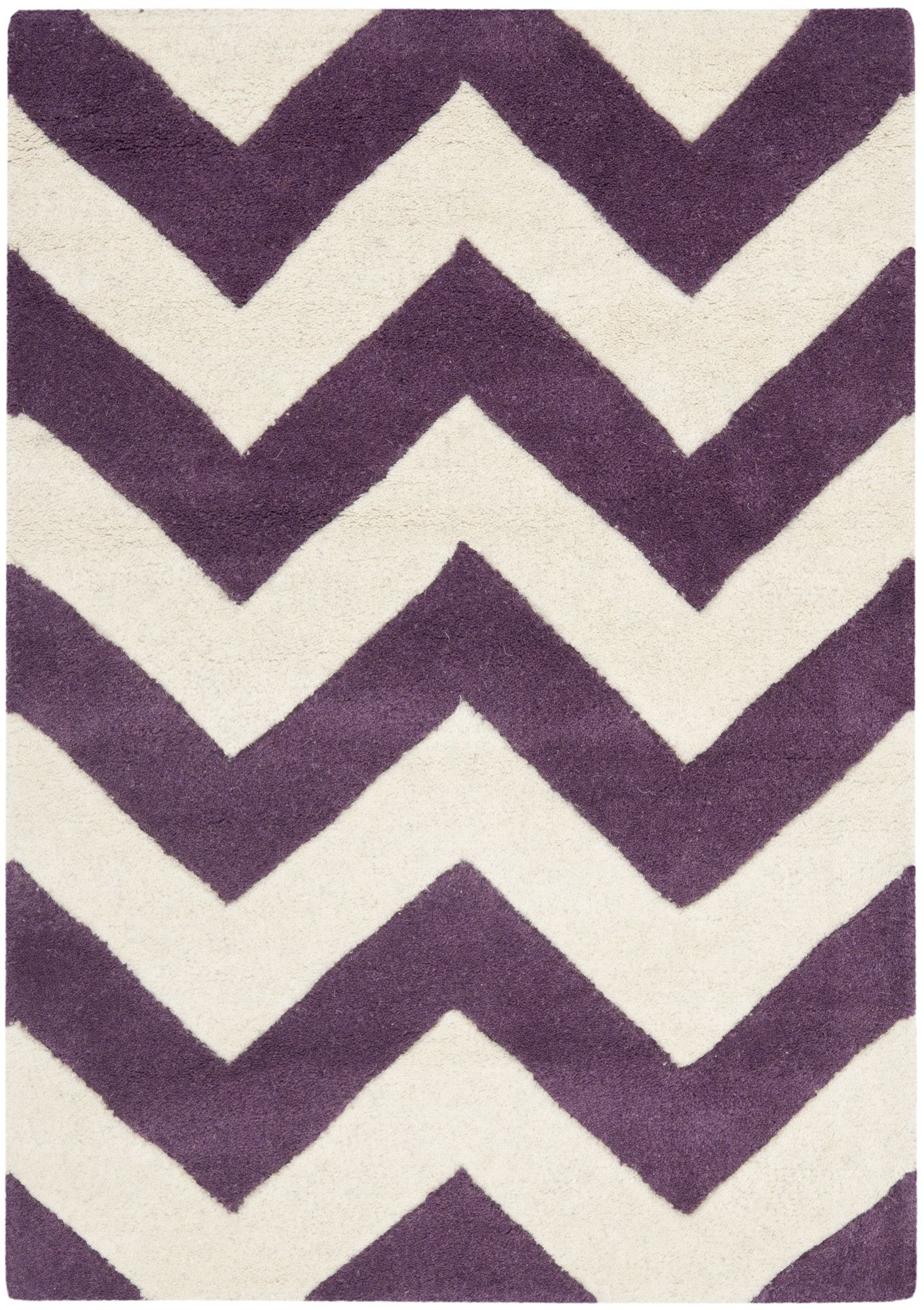Purple Rugs With Geometric Patterns Purple Bedroom Ideas Patterned Carpet Black Area Rugs Purple Rug