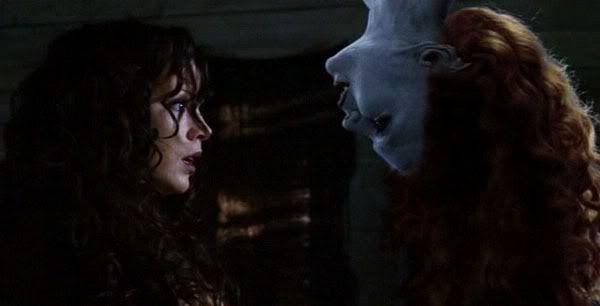 Van Helsing Aleera Bat | www.pixshark.com - Images ...