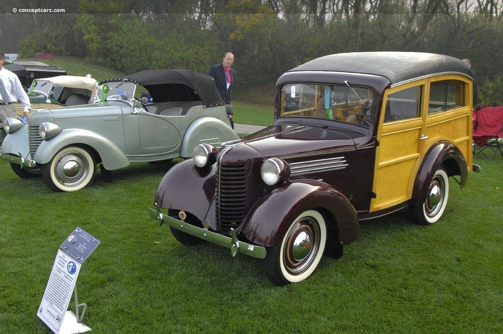 auto insurance american family