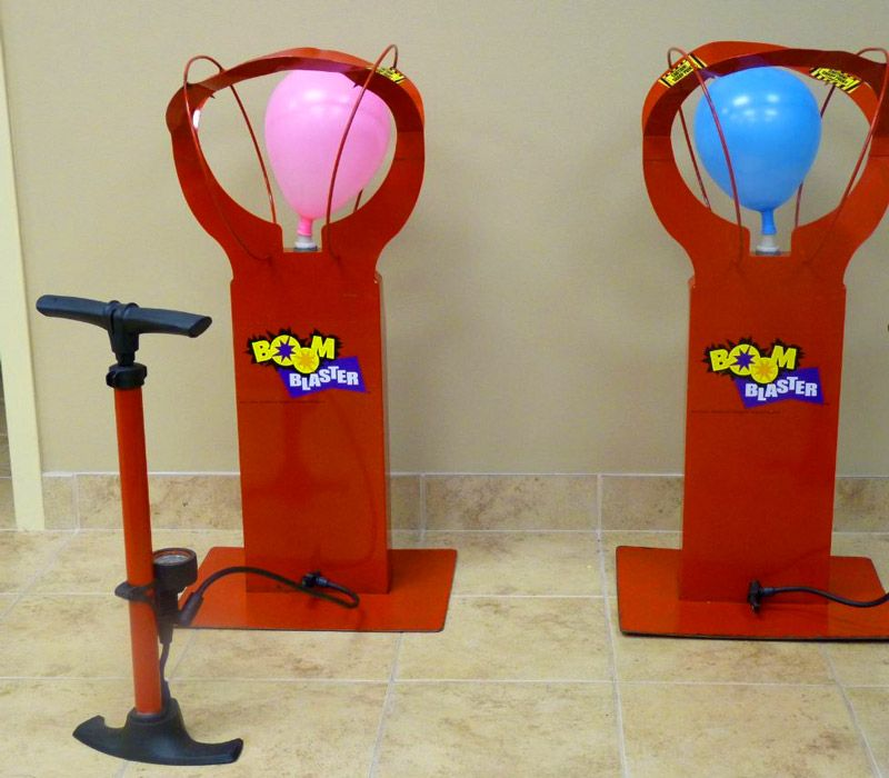 Carnival school games chicago area carnival game rental for Fun ideas for adults