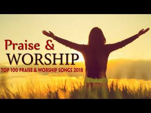 Www christian worship songs