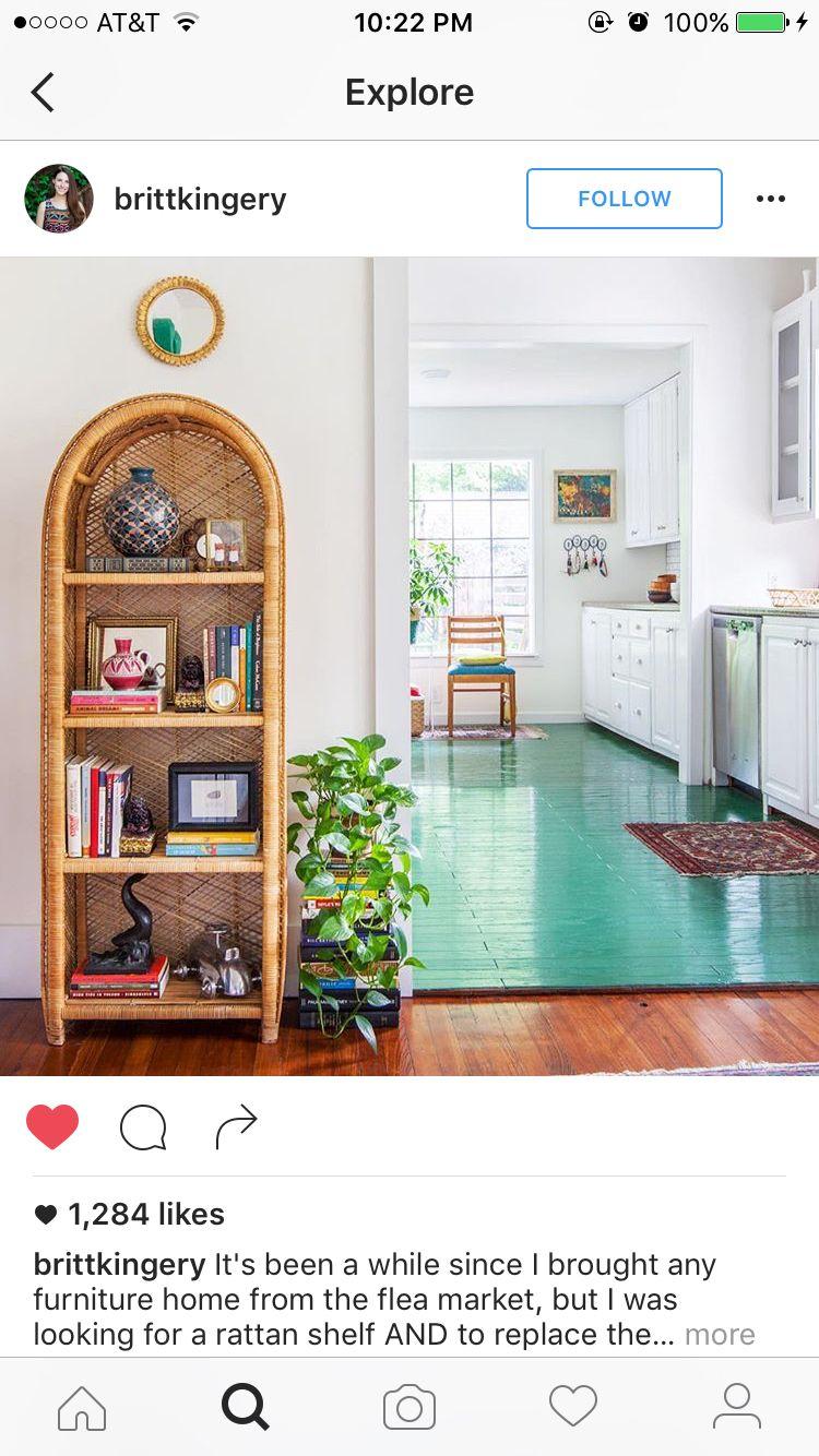 Pin De Samantha Duxbury En Home Pinterest # Muebles Bohemia