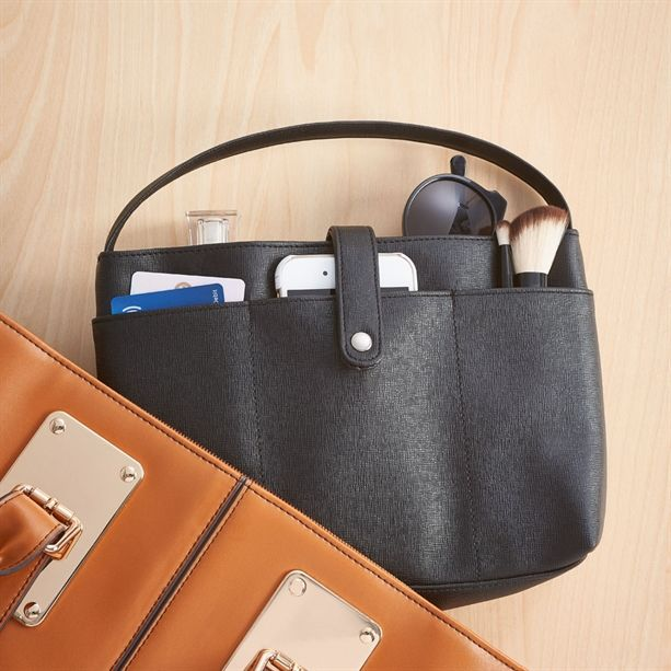 Rosie Handbag Organiser 5 25