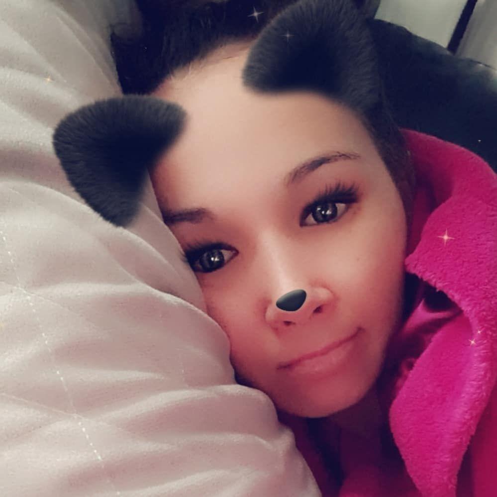Bed rest for the rest of the week 🙄🤒😷🤧  neededafilter  goawayflu  ivehadenough  exhaustedmumma  cantrest  cantsleep  toomuchtodo  needtoswitch off  sickmumma