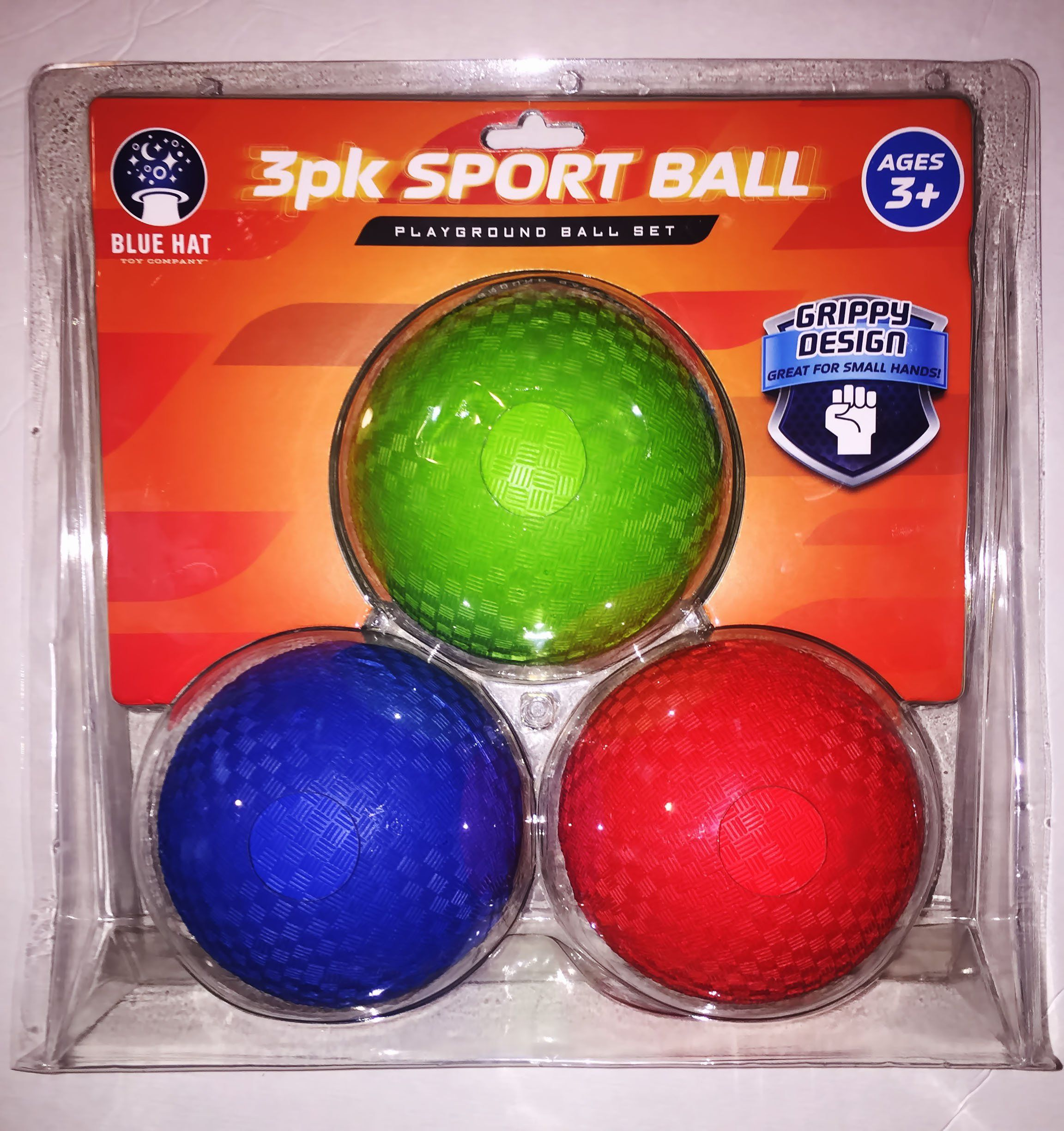 44++ Hacky sack game online ideas in 2021
