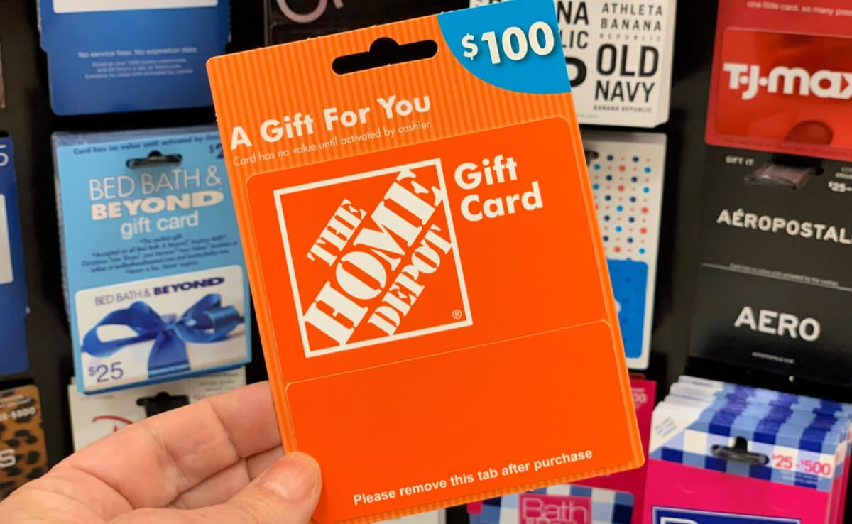 Shoprite shoppers gift card deal 10 in free groceries