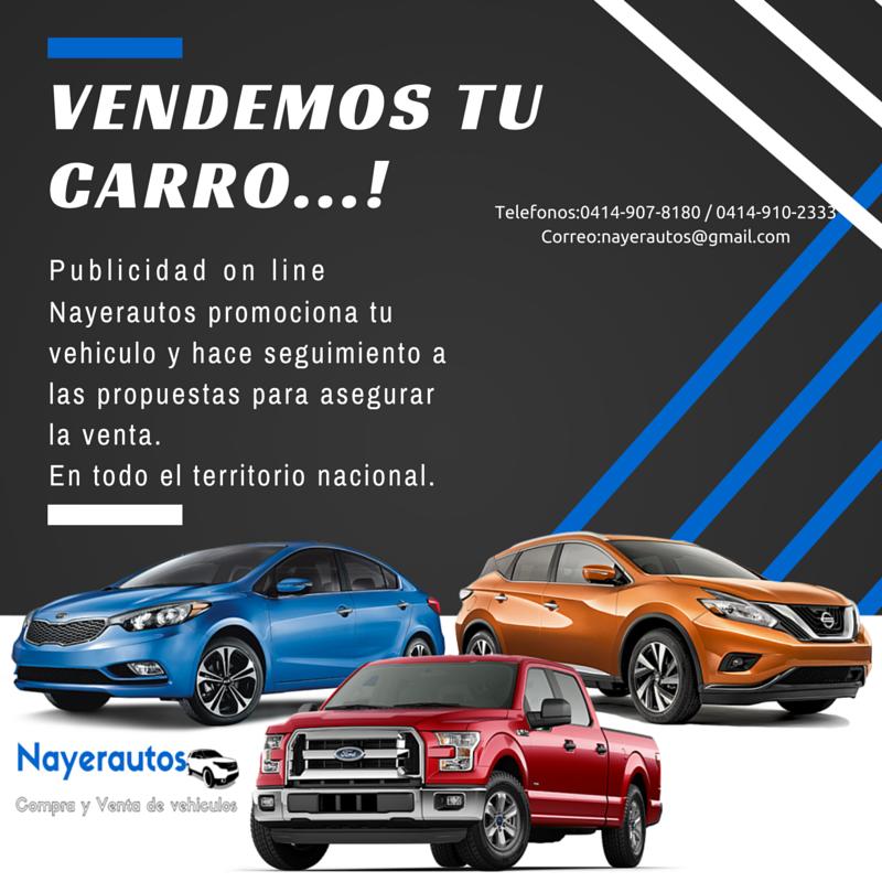 Empresa De Publicidad E Intermediacion En La Compra Y Venta De Vehiculos Nuevos Y Usados Tambien Recibimos Su Empresas De Publicidad Venta De Vehiculos Compras