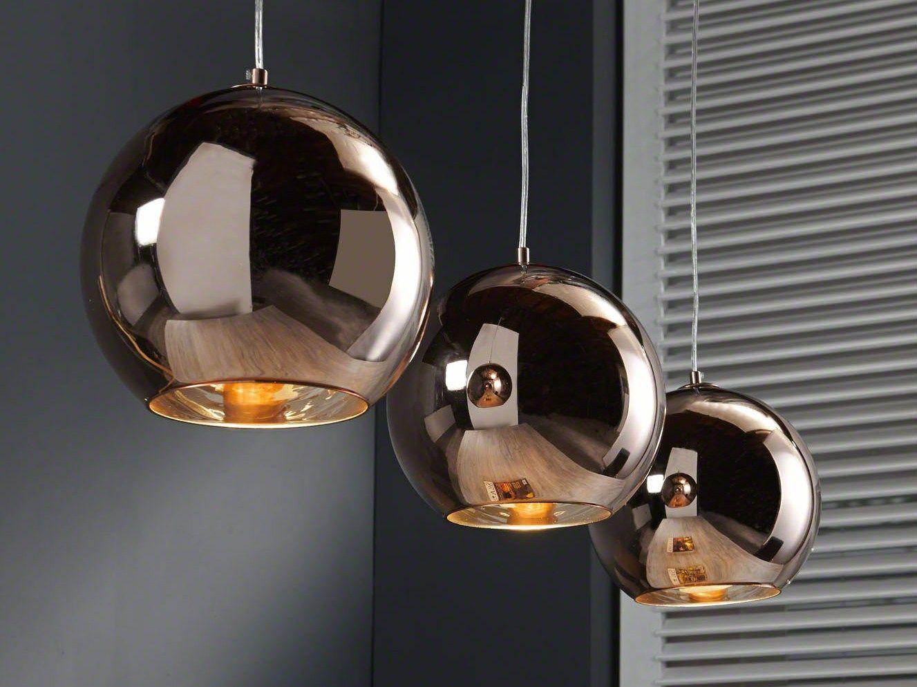 Günstige Wohnzimmerlampen ~ Collectie prima lux en idee : hanglamp bestaande uit 3 lampen let