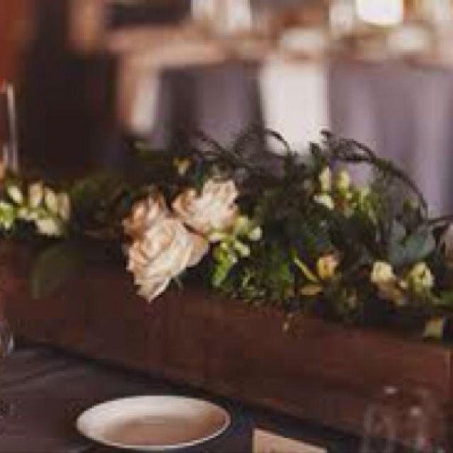 North Carolina Farm Wedding Kiersten Sam: Pin By Sam Zarazua On Dreams