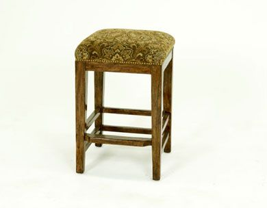 3356 Backless Barstool With Images Traditional Bar Stool Backless Bar Stools Counter Stools