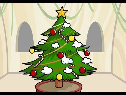 Muffin Songs O Christmas Tree Nursery Rhymes Children Songs With Lyrics Muffin Song Christmas Cards Drawing Christmas Songs For Kids Christmas School