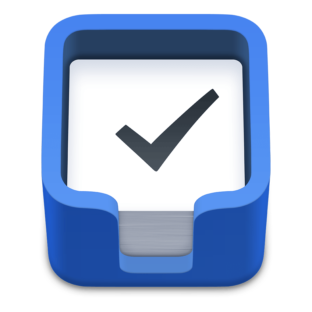 Pin by Anton Gladkoborodov on Board P App icon, App, Mac