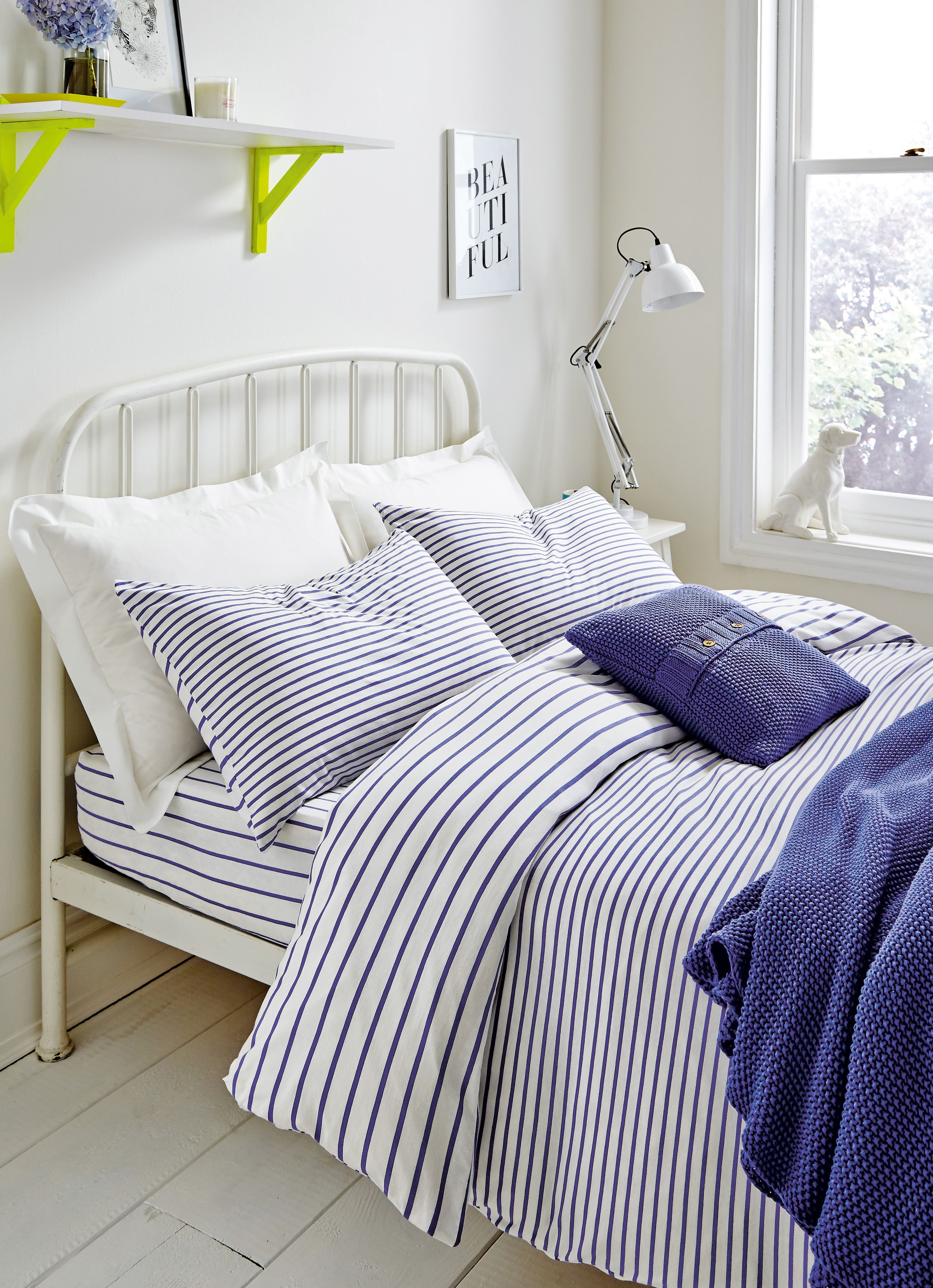 bedding overstock on chino shipping southern over tide skipjack comforter free orders product bath