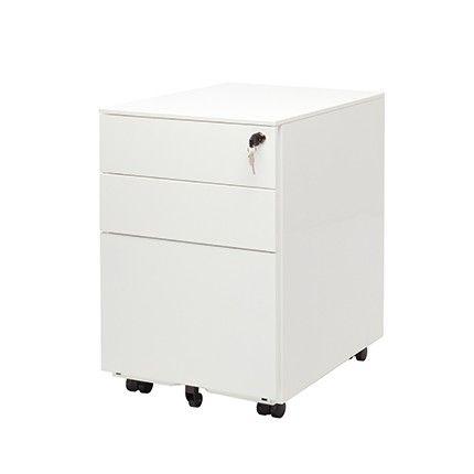 Filing Cabinet No 1 In 2020 Filing Cabinet Cabinet Modern File Cabinet