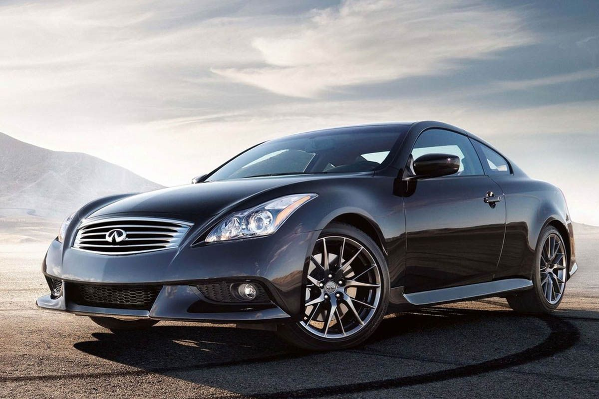 Top 5 sports cars for female drivers Automotive group