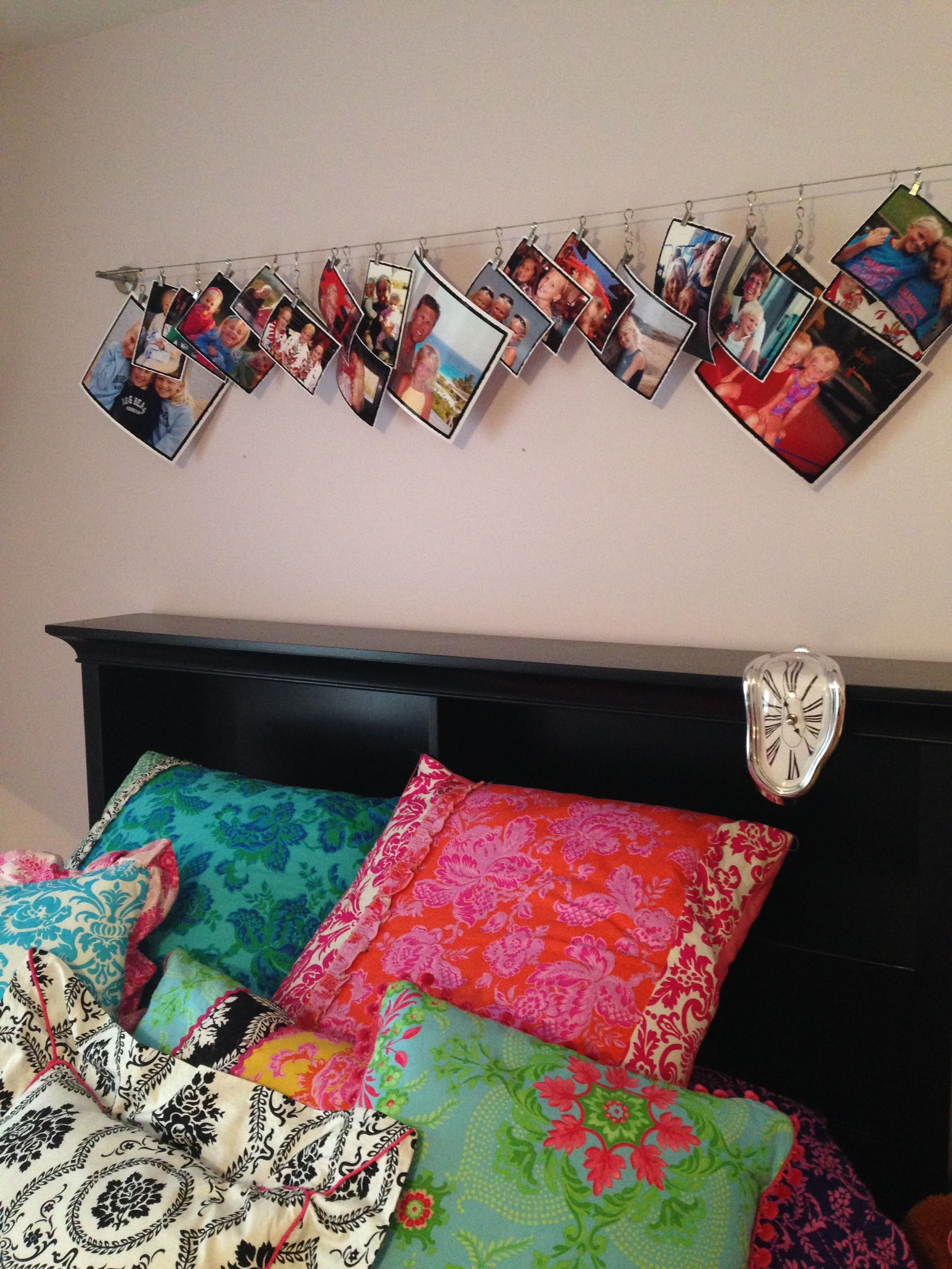 On Organizing Teen Rooms Explore 5