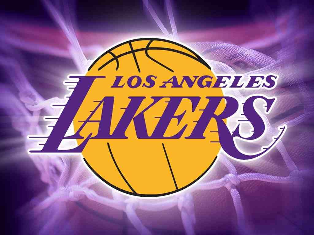 Lakers Los Angeles Lakers Basketball Los Angeles Lakers Logo Los Angeles Lakers [ 768 x 1024 Pixel ]