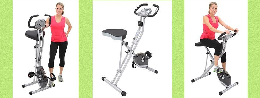 Owning An Activity Bicycle Is Presumably A Standout Among The Most Stunning Adaptable And Functional Things You Will Ever Cla Biking Workout Bike Bike Repair