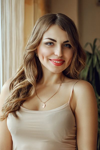 russian love website Find and meet beautiful russian and ukraine women at generationlove we are a trusted international dating site for singles from all over the world.