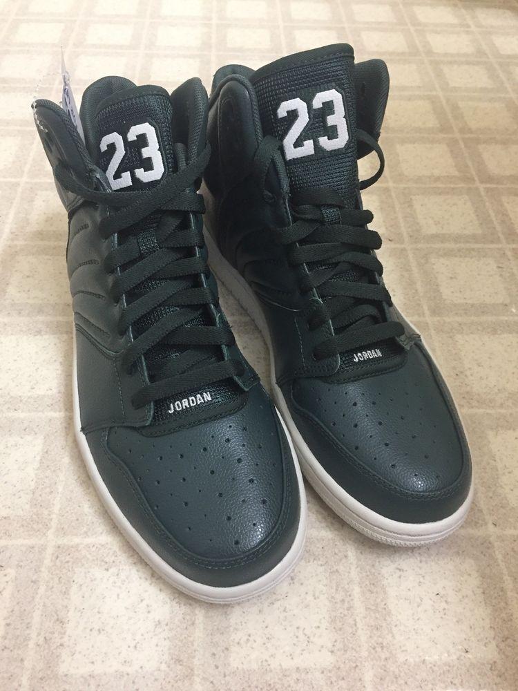 Nike Air Jordan 1 Flight 4 Mens