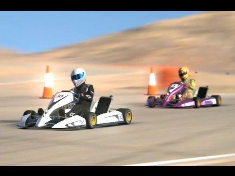 YouTube | kart body works | Body works, Youtube, It works