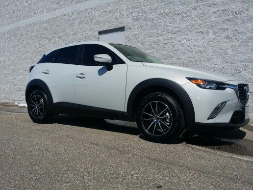 2016 Cx 3 In Ceramic Metallic With M010 Rims Carladylisa Com