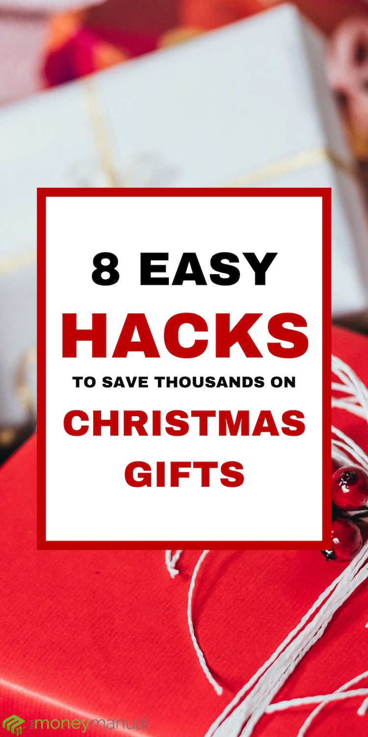 It\'s never too early (or late) to start planning out your Christmas ...