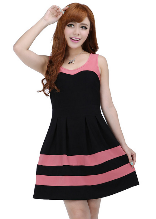 Plus Size Dress For 2999 With Free Shipping Vestidos Para