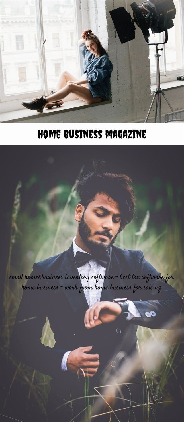 home business magazine 6 20180711113654 25 christian green