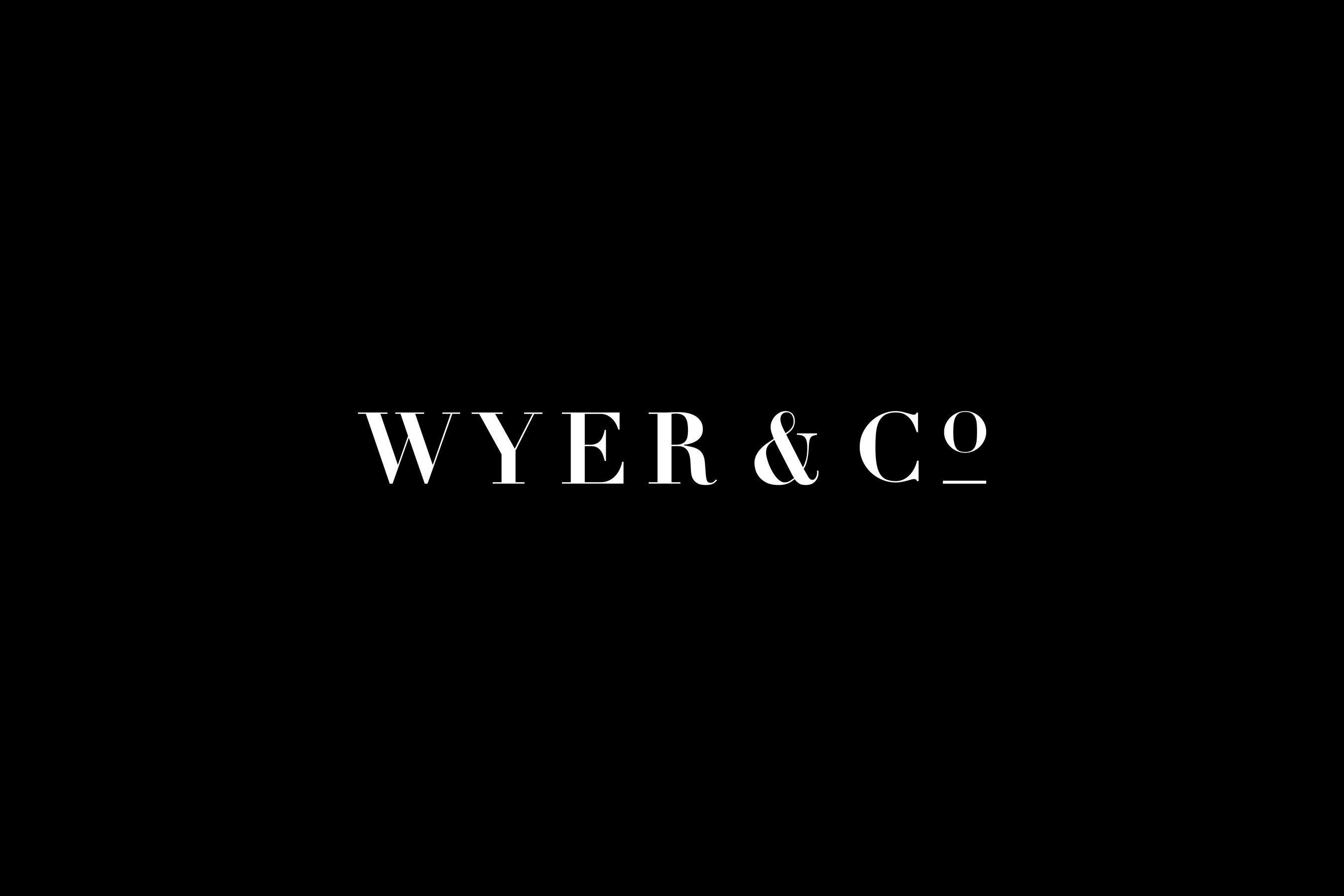 Branding Agency Sydney | Branding agency, Branding ...
