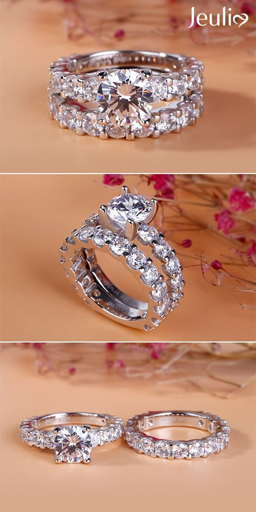 861 Best Engagement Rings Images Engagement Rings Engagement Rings