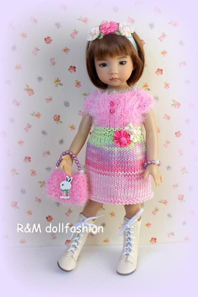 photo 1003-20_zpsxeuzz6yl.jpg. By R&M Doll Fashions, another Spring ...