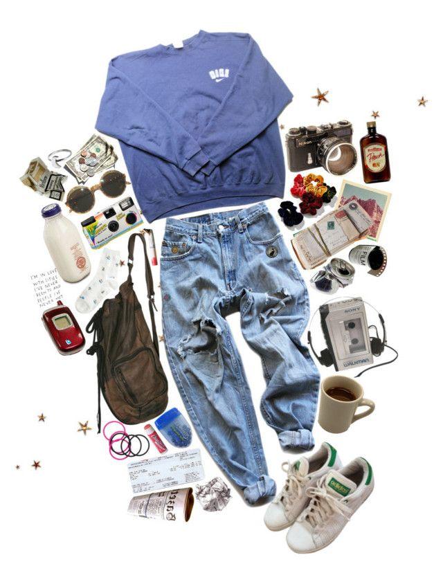 Designer Clothes, Shoes & Bags for Women | SSENSE. Equipo De Los 90sEstilo  ...