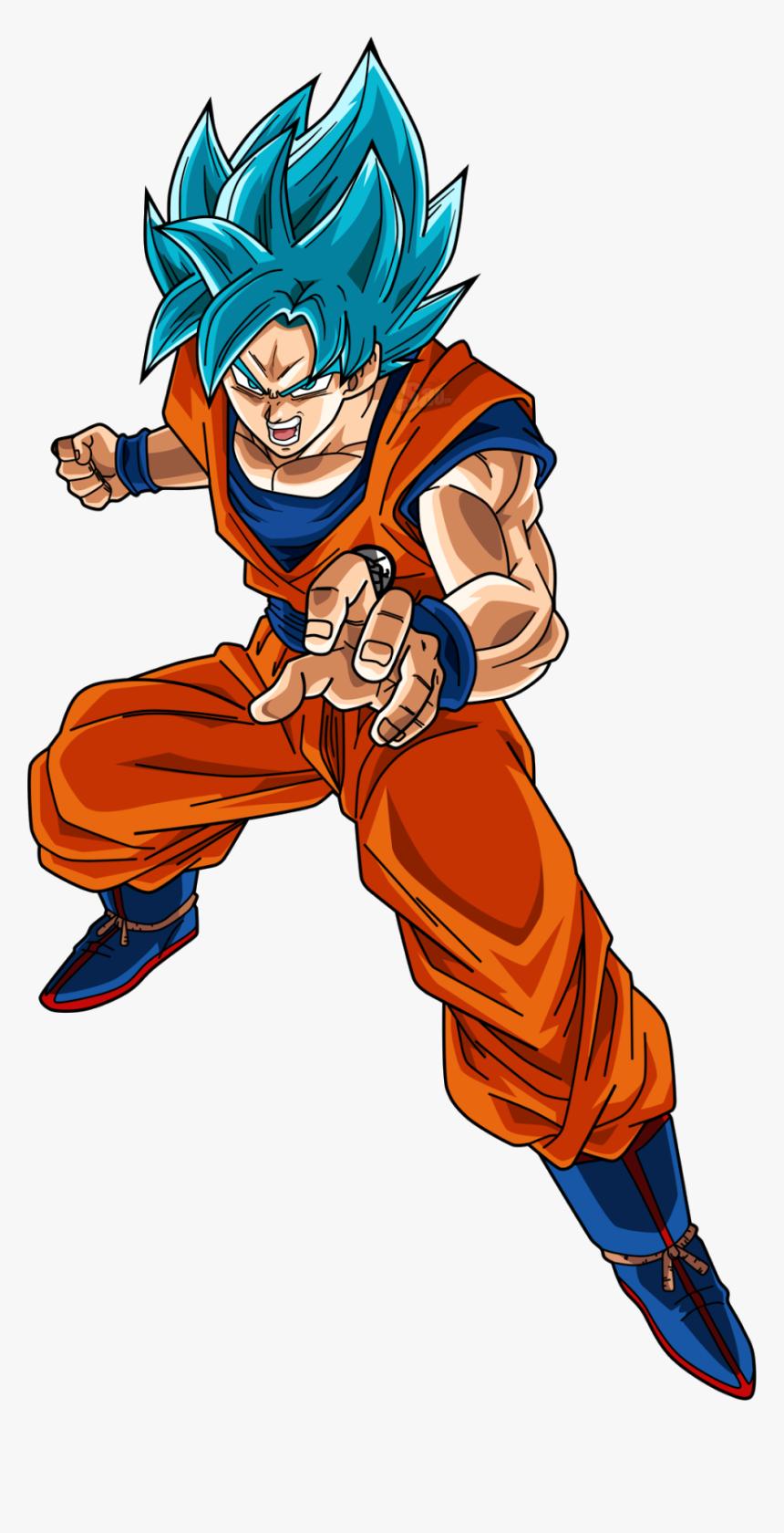 A Audiencia De Dragon Ball Super Continua Estavel E Dbz Goku Ssj Blue Png Transparent Png Is Free Transparent Png Image To E Dragon Ball Goku Super Sayajin
