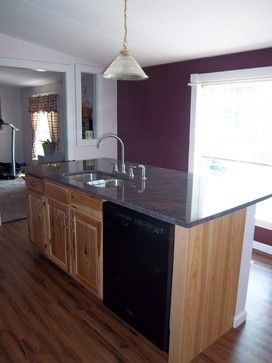Want   Kitchen Classics Cabinets In Denver Hickory @ Lowes