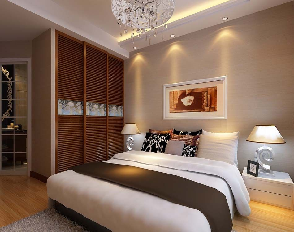 Bedroom Design 2016 Bedroom Decoration Modern Bedroom Design