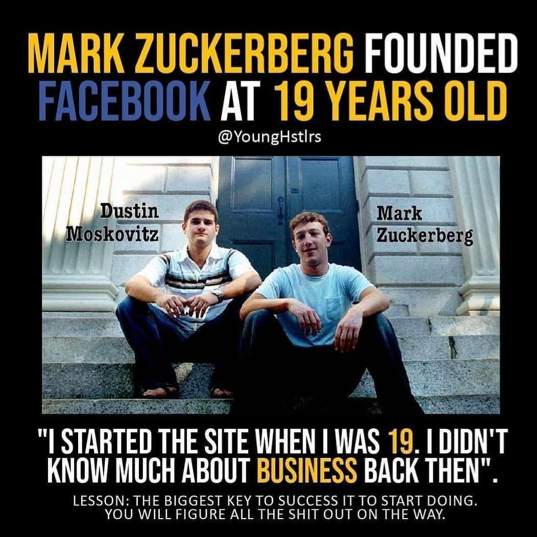 facebook ads manager facebook ads library facebook ads