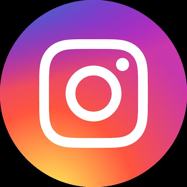 Icon Png App in 2020 Instagram symbols, Instagram logo