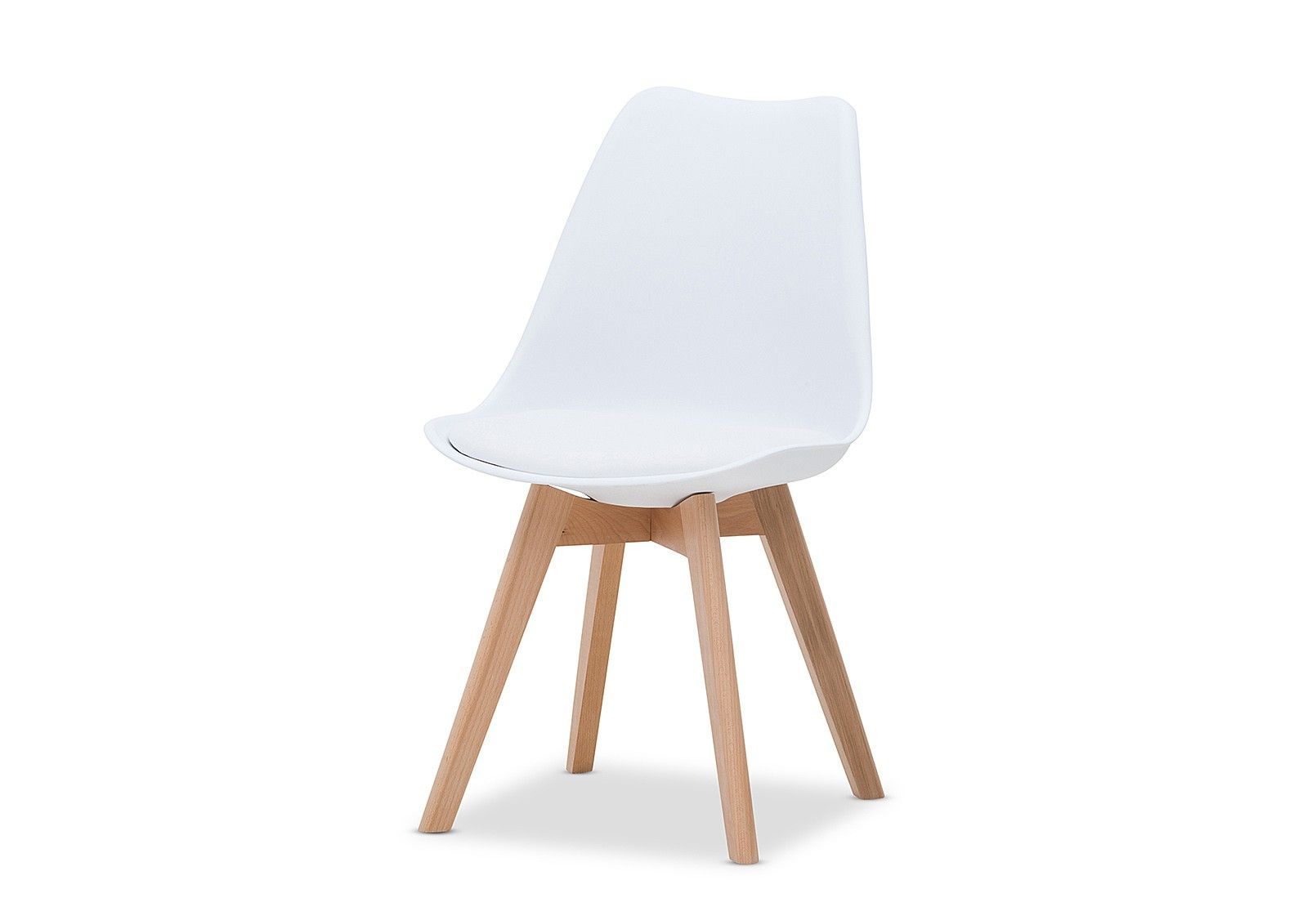 Otis Dining Chair Amart Furniture Chairs To Dine On