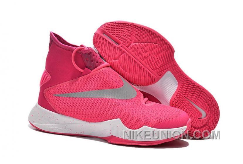 cc : HyperRev 2016 - Adidas Shoes New Balance Shoes 2018 Air Max Tailwind  Asics Shoes Basketball Shoes Jordan Shoes Salomon Shoes Football Shoes