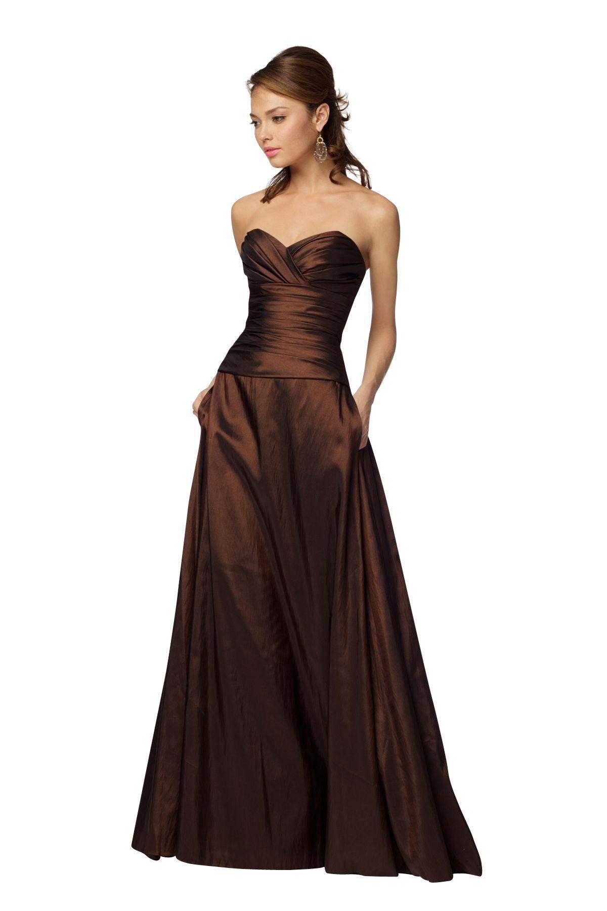 Copper bridesmaid dress google search wedding ideas copper bridesmaid dress google search ombrellifo Choice Image