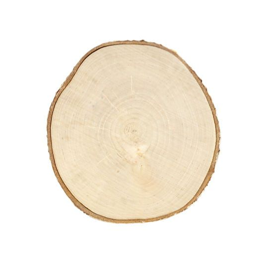 This Item Is Sold Individually In Store Br Br Enhance Your Home Decor And Make A Unique Statem Wood Crafts Diy Craft Shop Wood Craft Supplies