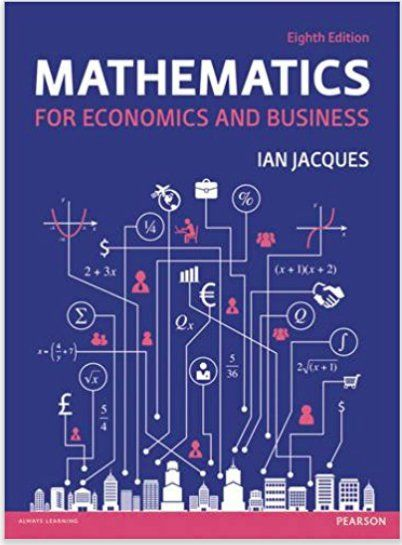 Pdfebookmathematicsforeconomicsandbusiness8theditionbyian pdfebookmathematicsforeconomicsandbusiness8th fandeluxe Image collections