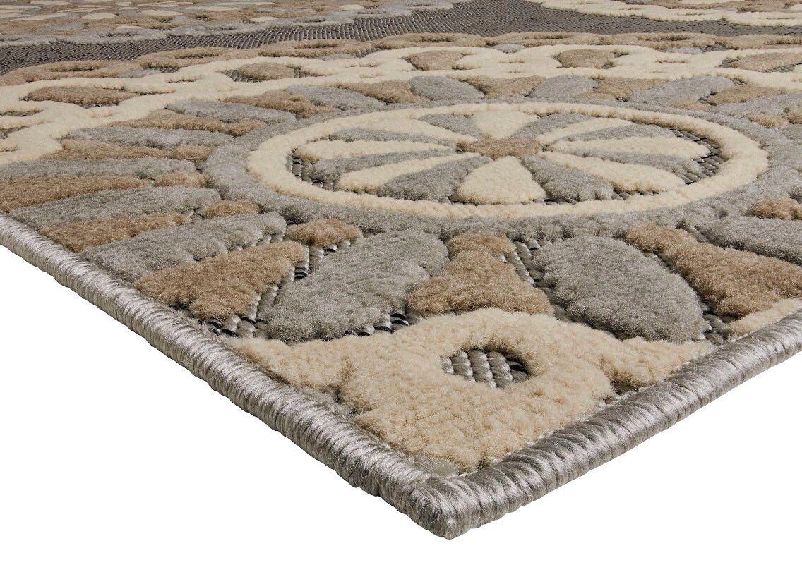 Sitap On Twitter Carpet Rugs Decor
