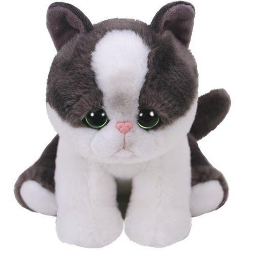 c63f71217cc Yang Black White Cat – Beanie Babies